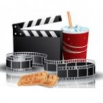 $1 kid flicks this summer at Regal Cinemas