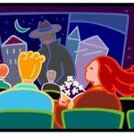 Regal Cinema Value Day