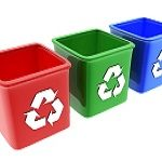 Where to recycle everything in Chicago