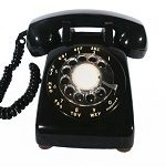 Reduce your landline cost to almost nothing