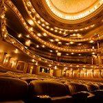 Lyric Opera Chicago tours $15