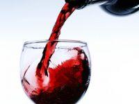 Wine til Sold Out: 30%-70% off on wine