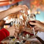 Illinois Happy Hour bill is now the law