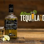 Get National Tequila Day deals for July 24