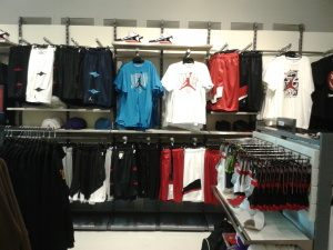 The collection clothing store chicago