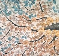 Newberry Family Tree