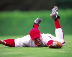 Still game for baseball? ScoreBig has big Cubs and Sox discounts