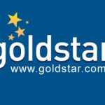 Goldstar's Summer Preview offers discount tickets on summer fun
