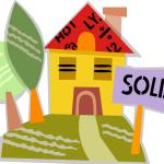 Down payment assistance with Welcome Home Illinois