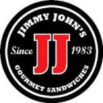 Jimmy John's sells day-old bread for $0.50