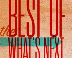 Noisetrade Best of What's Next free music download