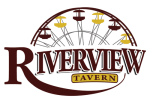 Drink specials: $4 cans at Riverview Tavern on Friday night