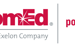 ComEd's Residential Real Time Pricing may save you money